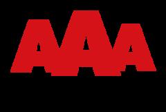 AAA korkein luottoluokitus 2021 FI