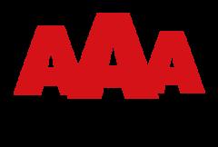 AAA korkein luottoluokitus 2021 SE